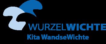Kita WandseWichte Logo